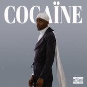 Cocaïne de Josué