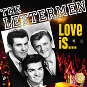 Love is... (Remastered) de The Lettermen