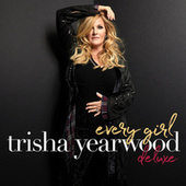 She's in Love with the Boy (30th Anniversary) de Trisha Yearwood