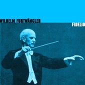 Fidelio by Wilhelm Furtwängler