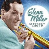 Rhapsody in Blue by Glenn Miller