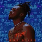 FWM by Tone Stith