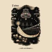 Seis Versiones by Jaime