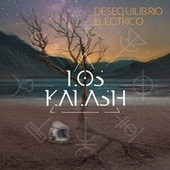 Desequilibrio Eléctrico by Kalash