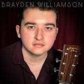 Brayden Williamson Country von Brayden Williamson