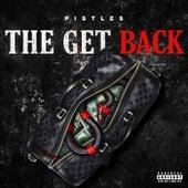 The Get Back de Pistles