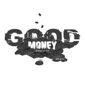 MON3Y$GOOD de Luey The Kid