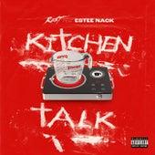 KITCHEN TALK by Re$T