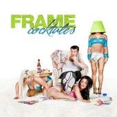 Cocktales by Frame