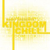 Nabiy Presents: Kingdom Chill by Nabiy