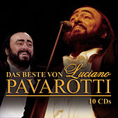 Das Beste von Pavarotti de Luciano Pavarotti