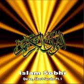 Quran, Short Surahs - Pt. 1 de Islam Sobhi