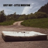 Little Moscow di The Lost Boy