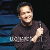 Sucessos de Leonardo