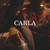 Carla von Smile