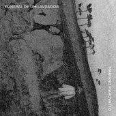 Funeral de um Lavrador de Mariano Marovatto