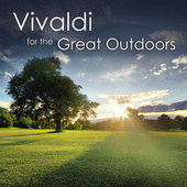 Vivaldi for the Great Outdoors by Antonio Vivaldi