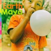 Earth Maya by Earth Sound Music