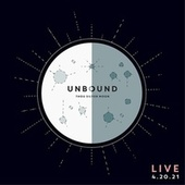 Thou Silver Moon (Live) by Unbound