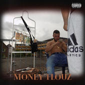 Money Flouz von Altan