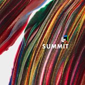 Summit by Various Artists