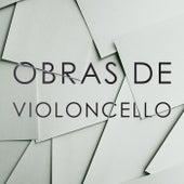 Obras de Violoncello de Mischa Maisky