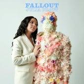 Fallout by Julia Pratt