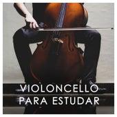 Violoncello para Estudar de Various Artists