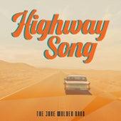 Highway Song fra The Jake Walden Band