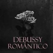 Debussy Romântico de Claude Debussy