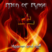 Heaven and Hell by Men Of Rage