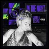 In the Night by Gabriella Di Capua