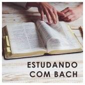 Estudando com Bach de Johann Sebastian Bach