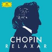 Chopin Relaxar de Various Artists