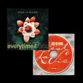 Everytime It Rains / C'est la vie (Always 21) (The Remixes) de Ace Of Base