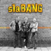Big Stone Music, Vol. 2 by Slabang