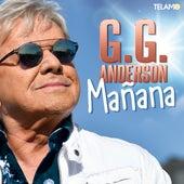 Mañana von G.G. Anderson
