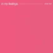 In My Feelings von Olivia Holt