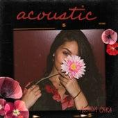 Acoustic von Alessia Cara