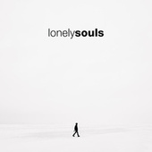 Lonely Souls by Various Artists