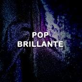 Pop Brillante fra Various Artists