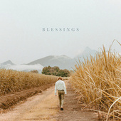 Blessings von Hollow Coves