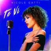 Te Vi de Nicole Gatti
