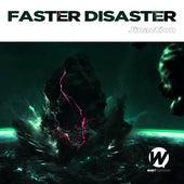 Faster Disaster de Jinaction