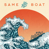 Same Boat by Zac Brown Band