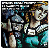 Hymns From Trinity von Choir Of Trinity College
