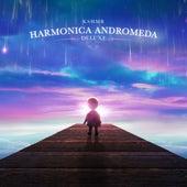 Harmonica Andromeda (Deluxe) de KSHMR