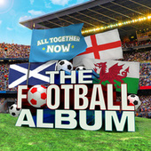 All Together Now: The Football Album by Various Artists