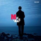 Übers Meer von Max Raabe