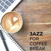 Jazz for Coffee Break fra Various Artists